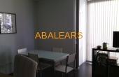 AB27, Casa en Ciutadella
