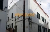 ME4100101, Estate - Historical Center, Ferreries