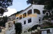 ME4300101, Apartment complex - Cala Galdana, Ferreries
